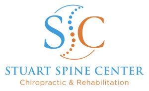 Stuart Spine Center logo